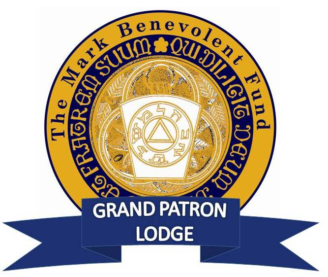 Windsor Castle Lodge