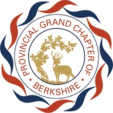 Berkshire Provincial Grand Chapter