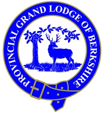 Provincial Grand Lodge of Berkshire (Craft)