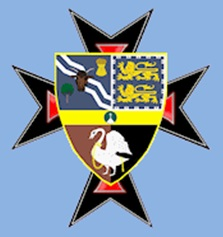 Provincial Priory of Oxfordshire, Berkshire & Buckinghamshire