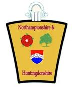 Northamptonshire & Huntingdonshire