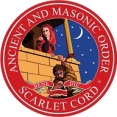 Ancient and Masonic Order of the Scarlet Cord – Provincial Grand Senatus of the Chilterns.